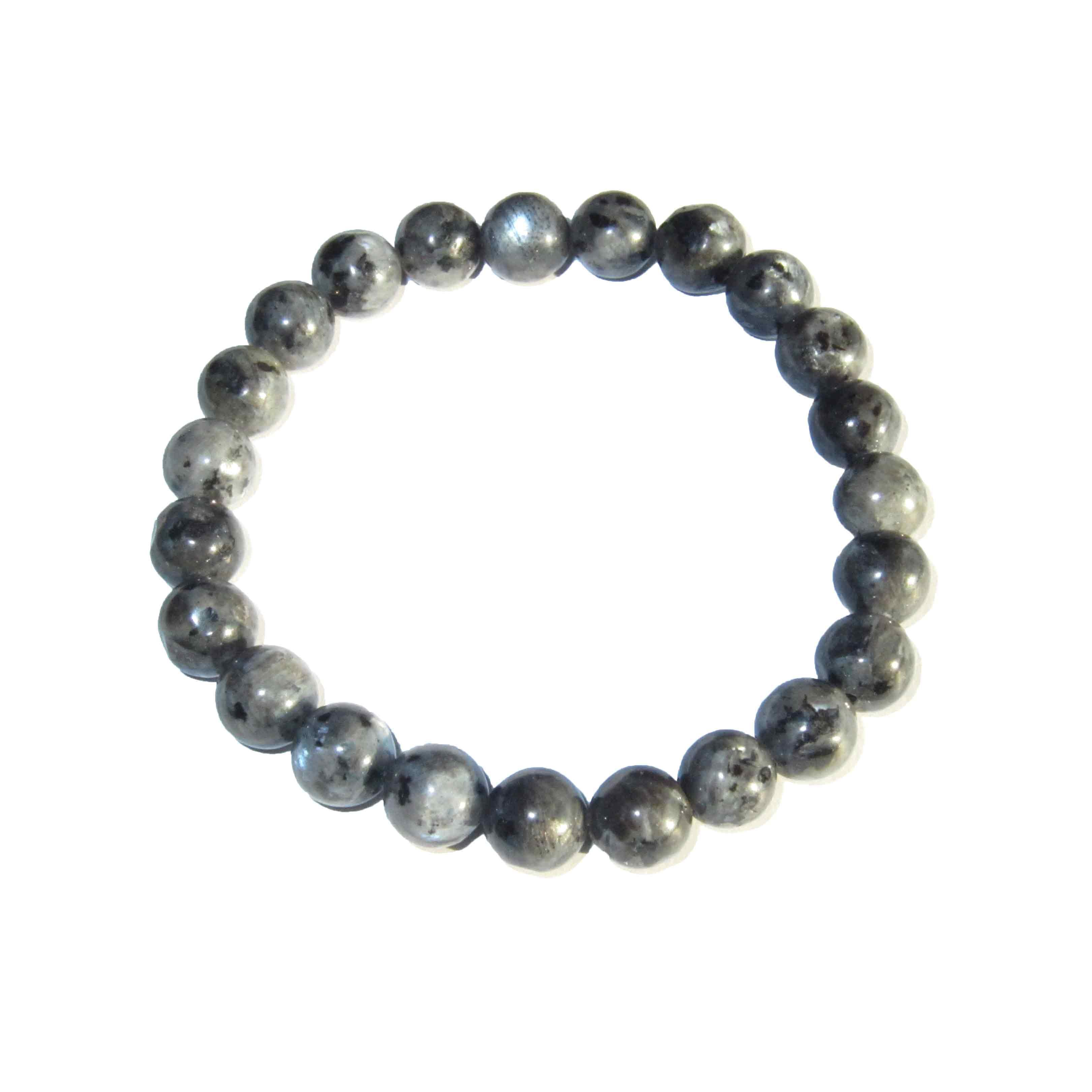 bracelet-labradorite-avec-inclusions-pierres-boules-8mm-1