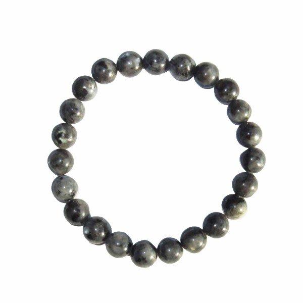 bracelet-labradorite-avec-inclusions-pierres-boules-8mm-2