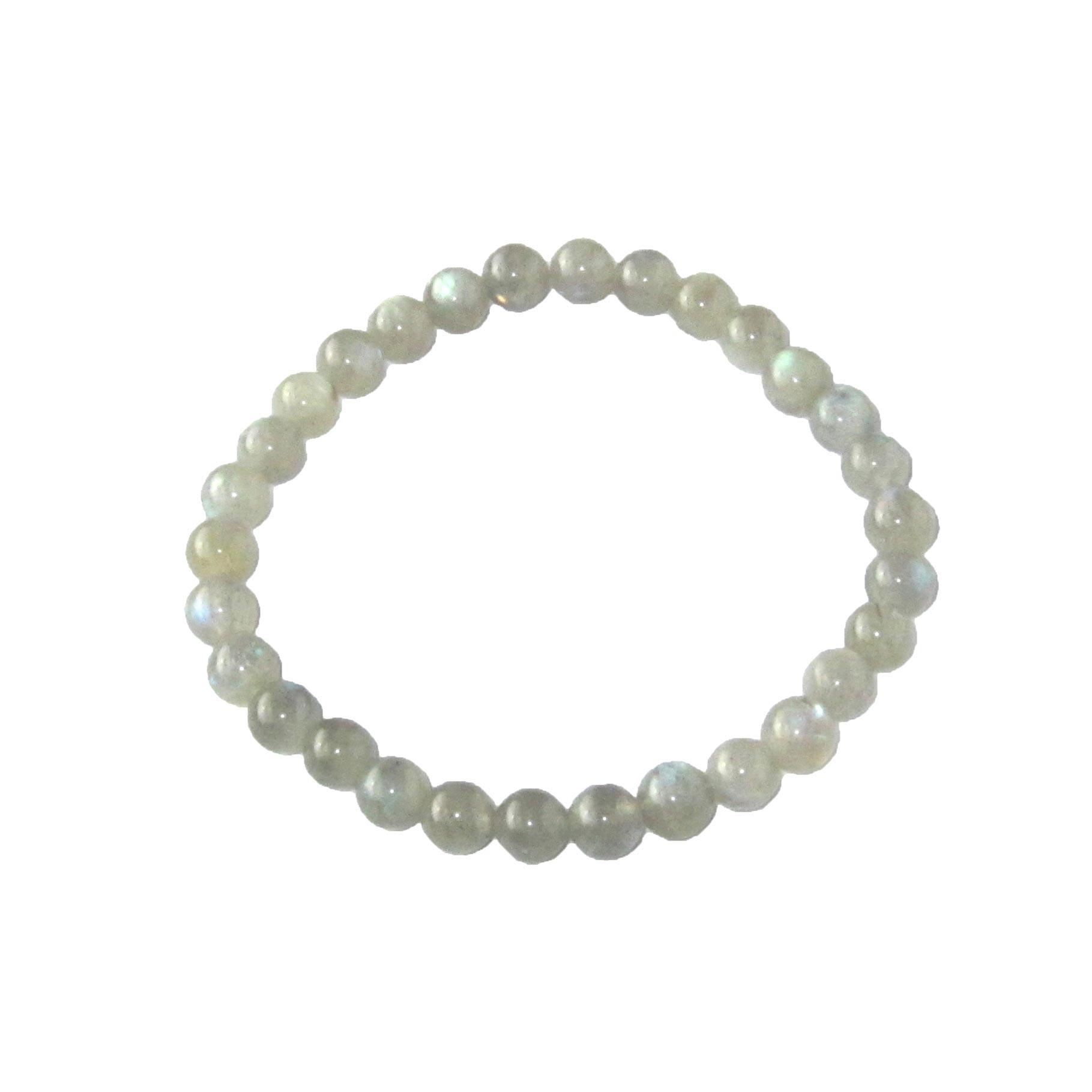 bracelet-labradorite-pierres-boules-6mm-1