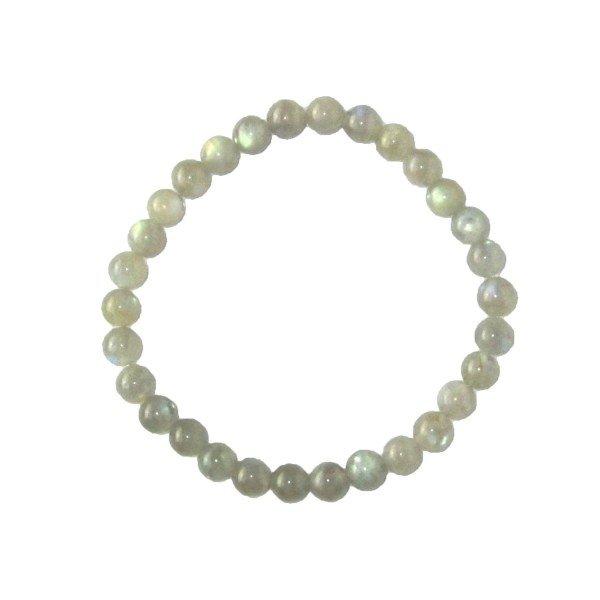 bracelet-labradorite-pierres-boules-6mm-2