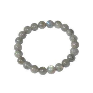 bracelet-labradorite-pierres-boules-8mm-1