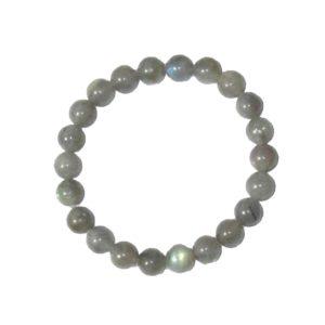bracelet-labradorite-pierres-boules-8mm-2