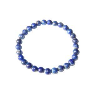 bracelet-lapis-lazuli-pierres-boules-6mm-1