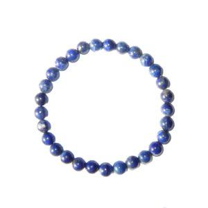 bracelet-lapis-lazuli-pierres-boules-6mm-2