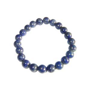 bracelet-lapis-lazuli-pierres-boules-8mm-1