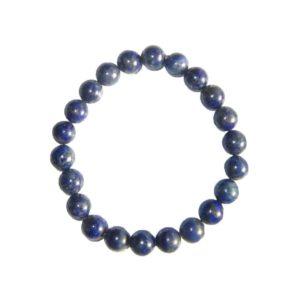 bracelet-lapis-lazuli-pierres-boules-8mm-2