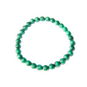 bracelet-malachite-pierres-boules-6mm-1