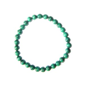 bracelet-malachite-pierres-boules-6mm-2