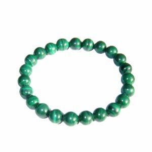 bracelet-malachite-pierres-boules-8mm-1