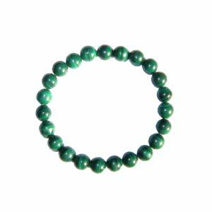 bracelet-malachite-pierres-boules-8mm-2