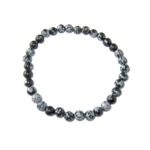 bracelet-obsidienne-flocon-de-neige-pierres-boules-6mm-1