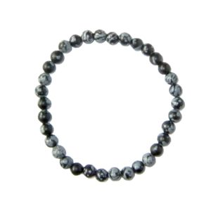 bracelet-obsidienne-flocon-de-neige-pierres-boules-6mm-2