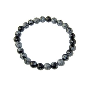 bracelet-obsidienne-flocon-de-neige-pierres-boules-8mm-1
