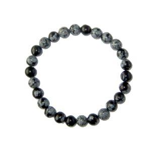 bracelet-obsidienne-flocon-de-neige-pierres-boules-8mm-2