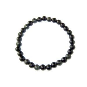 bracelet-obsidienne-noire-pierres-boules-6mm-1