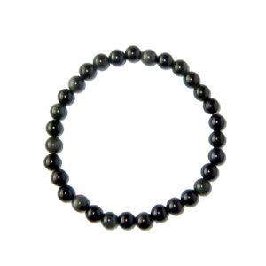 bracelet-obsidienne-noire-pierres-boules-6mm-2
