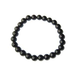 bracelet-obsidienne-noire-pierres-boules-8mm-1