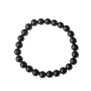 bracelet-obsidienne-noire-pierres-boules-8mm-2