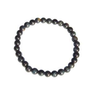 bracelet-oeil-de-faucon-pierres-boules-6mm-1