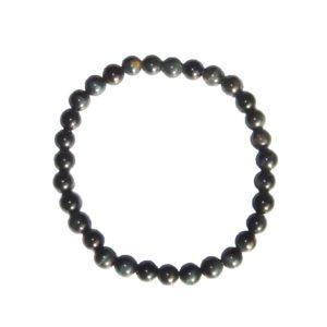 bracelet-oeil-de-faucon-pierres-boules-6mm-2