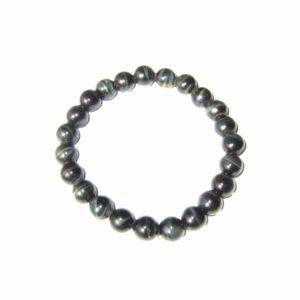 bracelet-oeil-de-faucon-pierres-boules-8mm-1