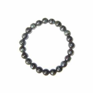 bracelet-oeil-de-faucon-pierres-boules-8mm-2