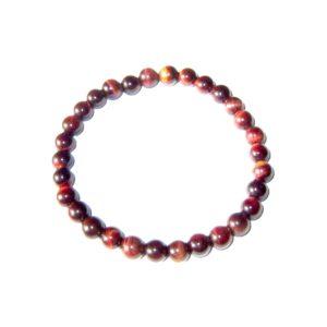 bracelet-oeil-de-taureau-pierres-boules-6mm-1
