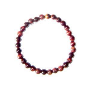 bracelet-oeil-de-taureau-pierres-boules-6mm-2