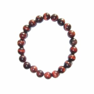 bracelet-oeil-de-taureau-pierres-boules-8mm-2