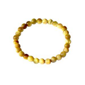 bracelet-oeil-de-tigre-dore-pierres-boules-6mm-1