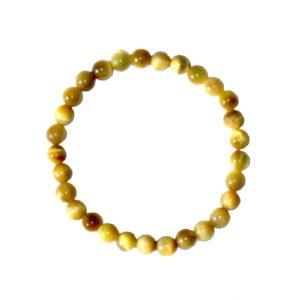 bracelet-oeil-de-tigre-dore-pierres-boules-6mm-2