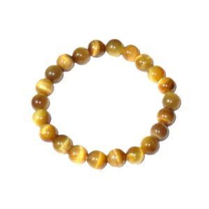 bracelet-oeil-de-tigre-dore-pierres-boules-8mm-1