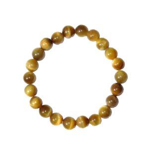 bracelet-oeil-de-tigre-dore-pierres-boules-8mm-2