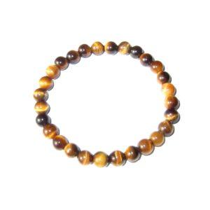 bracelet-oeil-de-tigre-pierres-boules-6mm-1