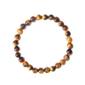 bracelet-oeil-de-tigre-pierres-boules-6mm-2