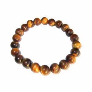 bracelet-oeil-de-tigre-pierres-boules-8mm-1