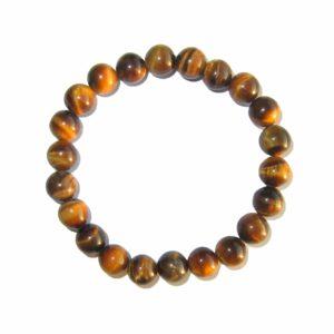 bracelet-oeil-de-tigre-pierres-boules-8mm-2