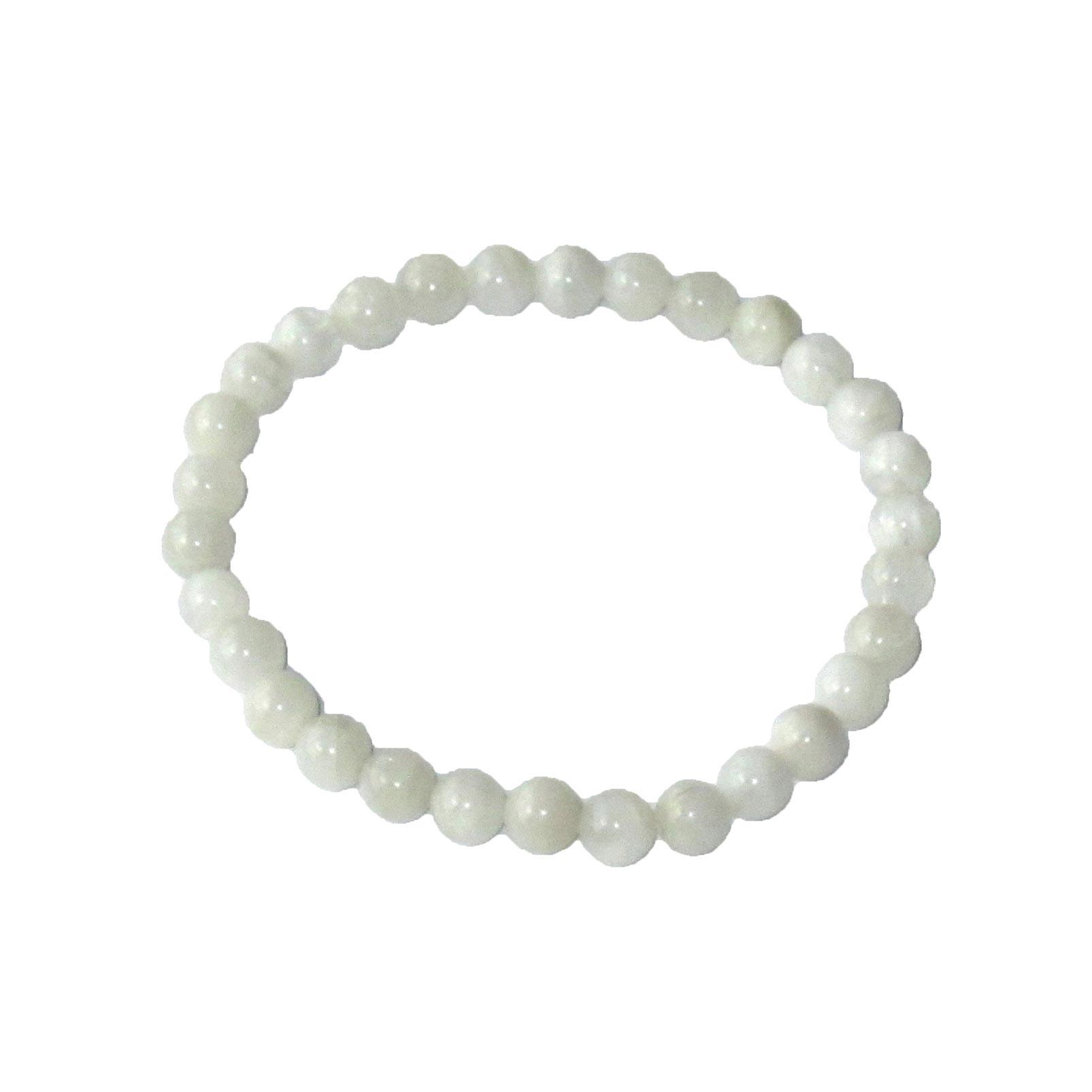 bracelet-pierre-de-lune-pierres-boules-6mm-1