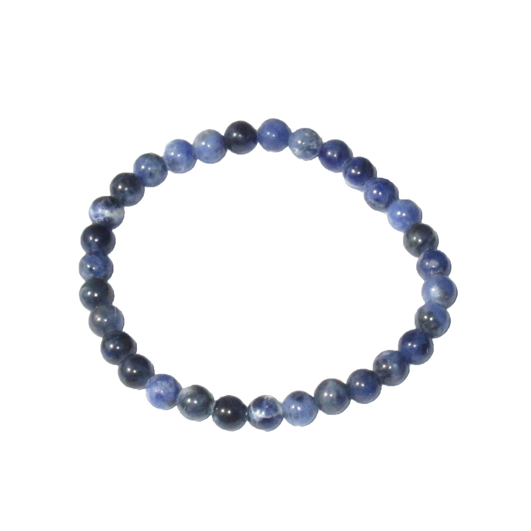 bracelet-sodalite-pierres-boules-6mm-1
