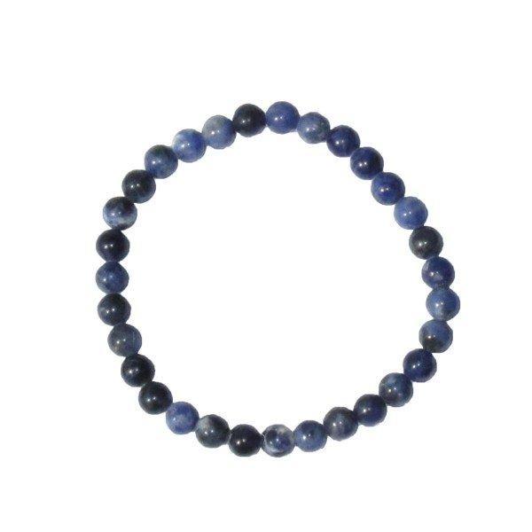 bracelet-sodalite-pierres-boules-6mm-2
