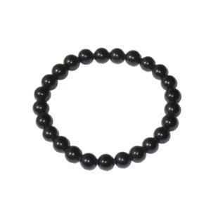 bracelet-toumaline-noire-pierres-boules-8mm-1