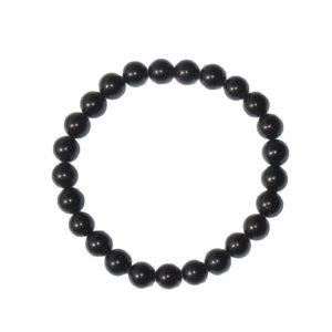 bracelet-toumaline-noire-pierres-boules-8mm-2