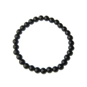 bracelet-tourmaline-noire-pierres-boules-6mm-1