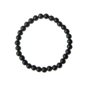 bracelet-tourmaline-noire-pierres-boules-6mm-2