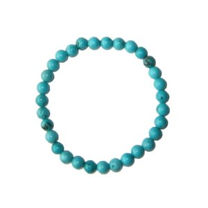 bracelet-turquoise-pierres-boules-6mm-2