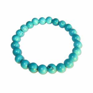 bracelet-turquoise-pierres-boules-8mm-1