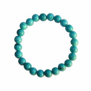 bracelet-turquoise-pierres-boules-8mm-2