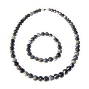 coffret-agate-zonee-noire-pierres-boules-8mm-1