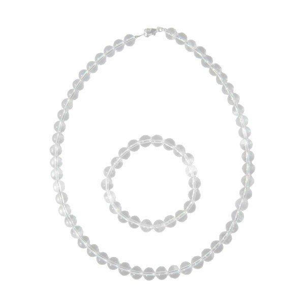 coffret-cristal-de-roche-pierres-boules-8mm-2