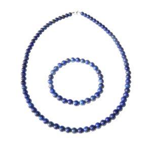 coffret-lapis-lazuli-pierres-boules-6mm-1